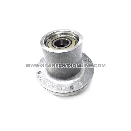 Scag SPINDLE HOUSING ASSY 462014 - Image 1