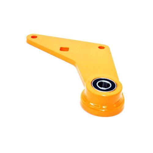 Scag IDLER ARM ASSY, PUMP 461603 - Image 1