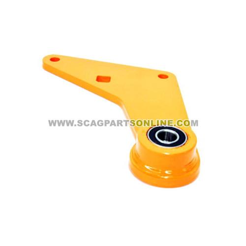 Scag IDLER ARM ASSY, PUMP 461603 - Image 2