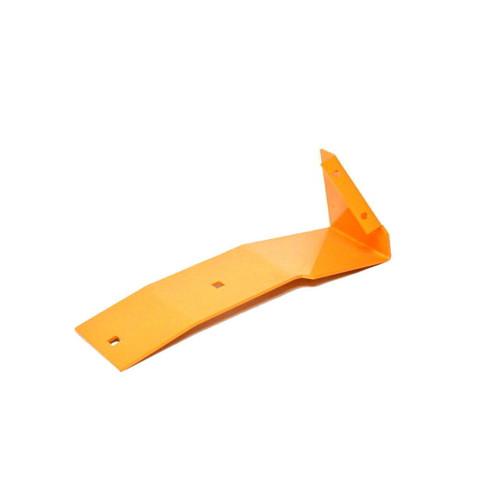 Scag BAFFLE, 61 GC - BOOT 423448 - Image 1