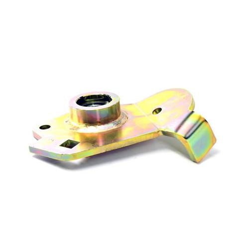 Scag IDLER ARM ASSY, GC 461928 - Image 1
