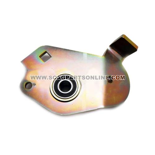 Scag IDLER ARM ASSY, GC 461928 - Image 2
