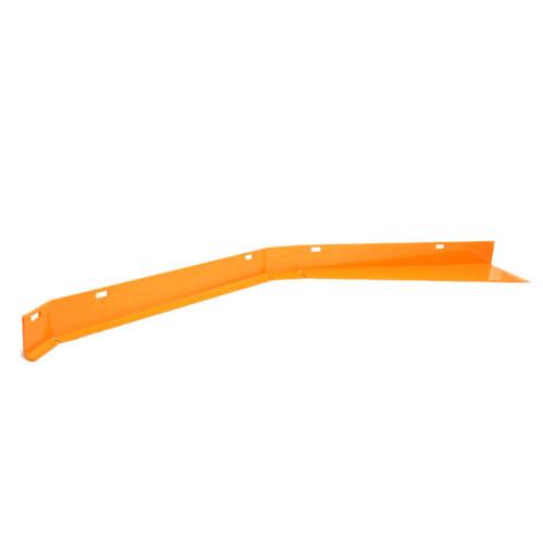 Scag BAFFLE, FRONT - 48V W/ GC 424401 - Image 1