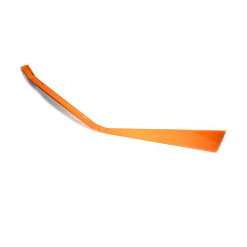 Scag BAFFLE, FRONT - 61V W/ GC 424403 - Image 1