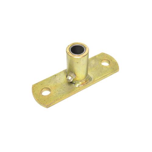 Scag CONTROL ARM, BELLCRANK 46328 - Image 1