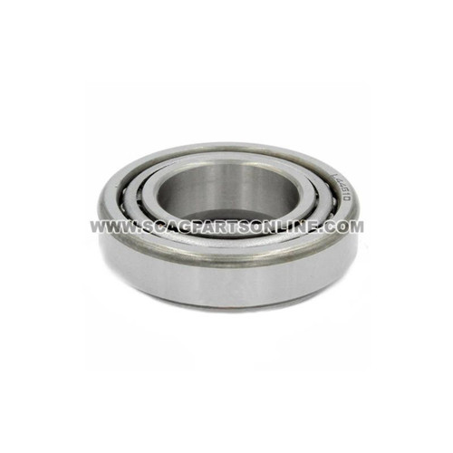Scag ROLLER BEARING TAPERED,2-ROW 481022 - Image 2