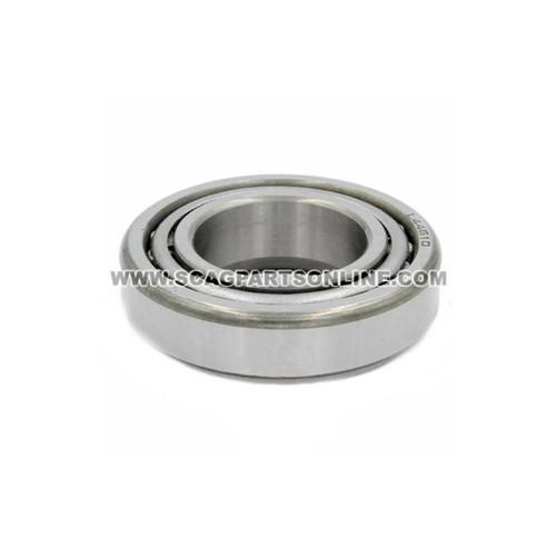 Scag 481022 Tapered Bearing Set OEM - Image 2