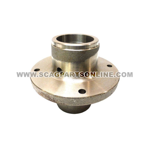Scag SPINDLE HOUSING 43644 - Image 1