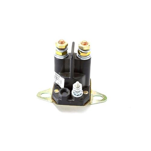 Scag STARTER SOLENOID W/HARDWARE 48016 - Image 1