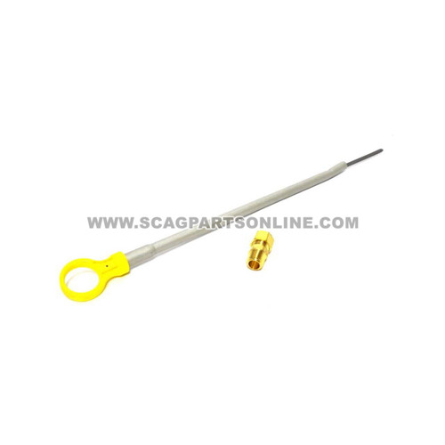 Scag DIPSTICK ASSY, GEARBOX 482223 - Image 1