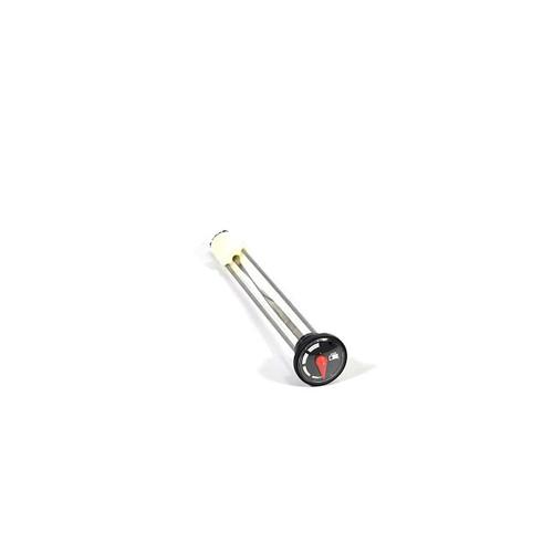 Scag FUEL GAUGE, SFZ 483523 - Image 1