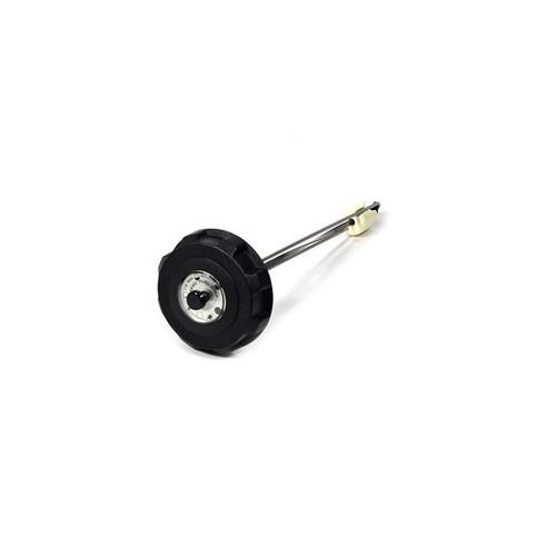 Scag FUEL CAP W/GAUGE 483788 - Image 1