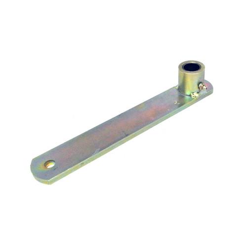 Scag PUMP IDLER AVM 46327 - Image 1