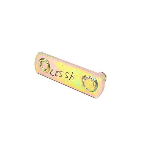 Scag LINK WELDMENT, CUTTER DECK LIFT 45527 - Image 1