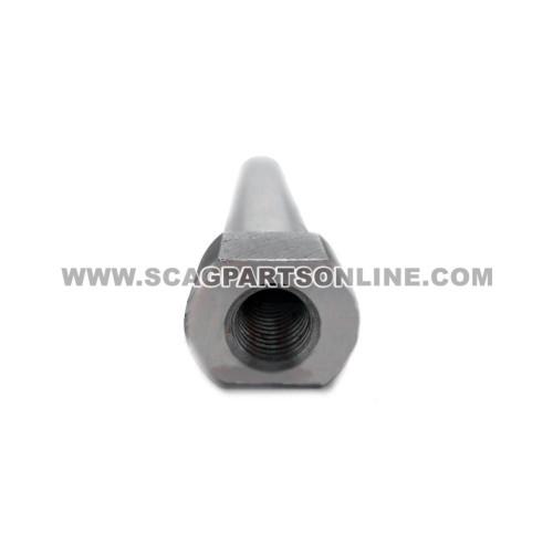 Scag SHAFT, SPINDLE 43695 - Image 2