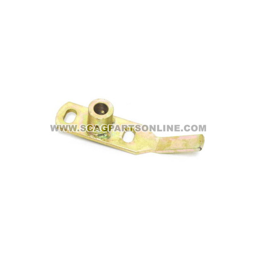 Scag HANDLE WDT,NEUTRAL ADJ 45292 - Image 1