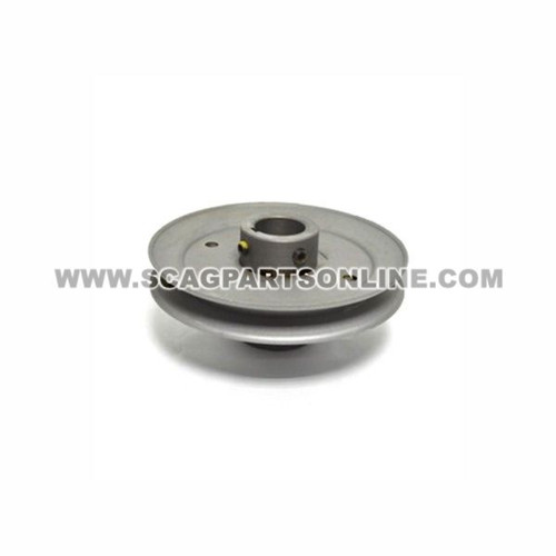 Scag PULLEY, 5.75 DIA - 1.125 BORE 485589 - Image 1