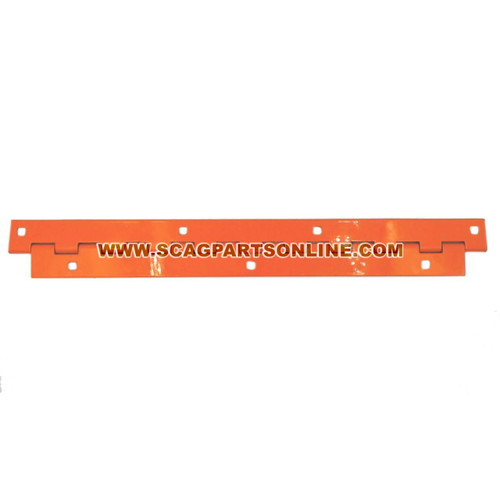 Scag PIANO HINGE 481049 - Image 1