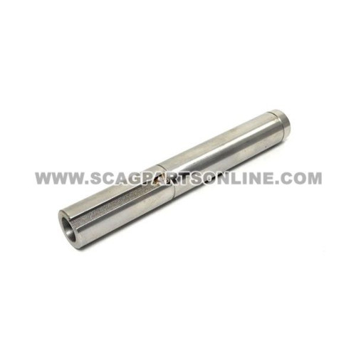 Scag CUTTER SPINDLE 43001-02 - Image 1