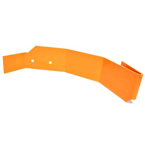 Scag BAFFLE, MULCH - DIVIDER LH 61V 424254 - Image 1