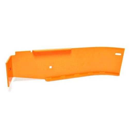 Scag BAFFLE, MULCH - DIVIDER RH 61V 424255 - Image 1