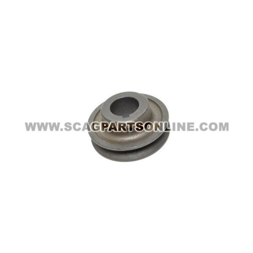 Scag PULLEY, 3.25 DIA-1.125 BORE 482247 - Image 1