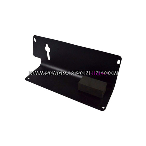 Scag BATTERY COVER ASSY 461996 - Image 1