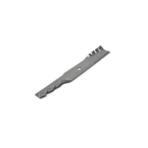 Scag CUTTER BLADE, 14.75 RH ELIM 483016 - Image 1