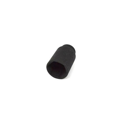 Scag SOCKET, CASTER YOKE 47006 - Image 1