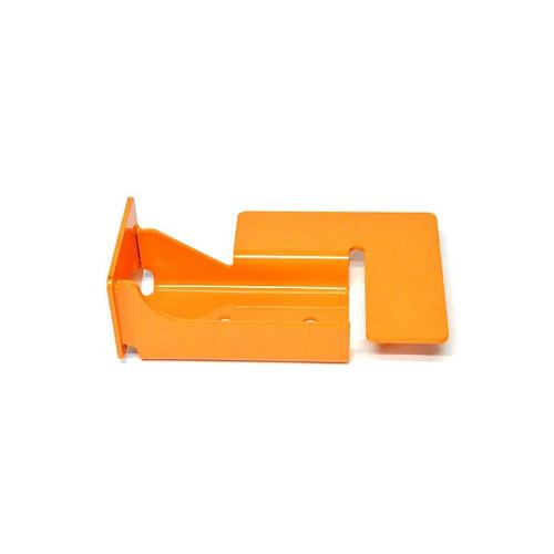 Scag MTG BRKT, FUEL TANK - FRONT 425573 - Image 1