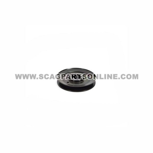Scag PULLEY, 6.33 OD - TAPER BORE 483286 - Image 1