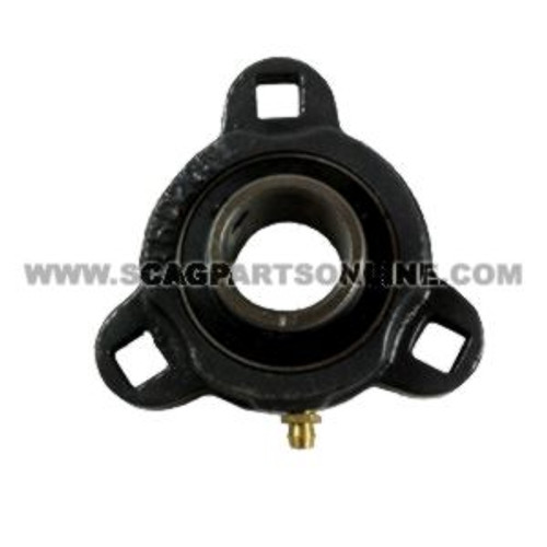 Scag BEARING ASSEMBLY 483034 - Image 1