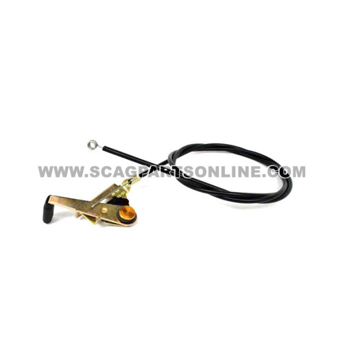 Scag CONTROL CABLE, STT-CAT 483746 - Image 1