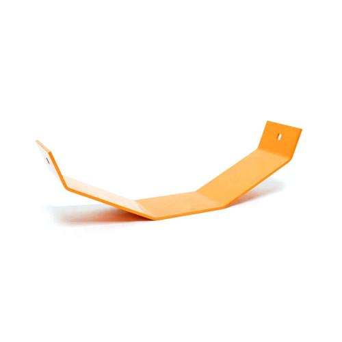 Scag BAFFLE, MULCH - CTR 61SFZ 425323 - Image 1