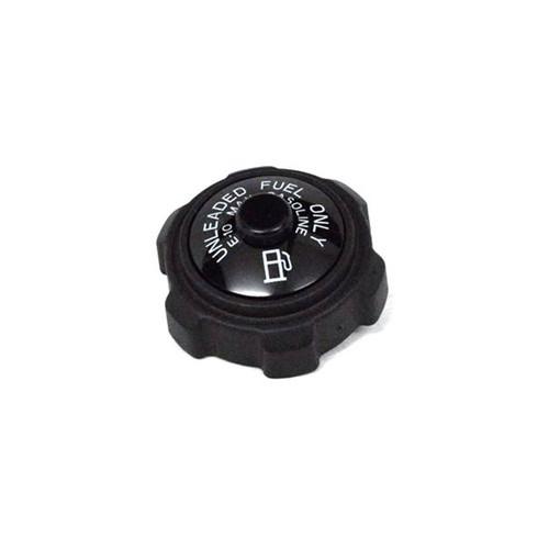 Scag CAP, FUEL TANK 483791 - Image 1