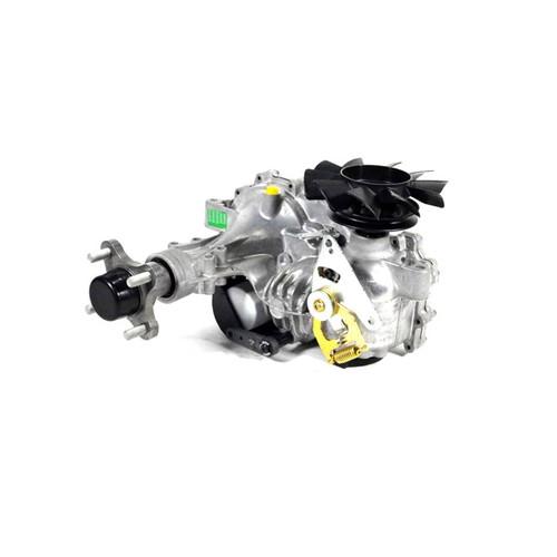 Scag TRANSAXLE, RH - SFZ 484450 - Image 1