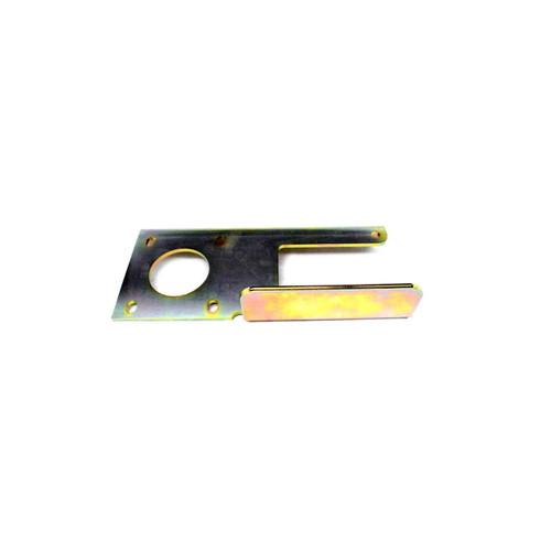 Scag MTG PLATE, LH GEARBOX 424799 - Image 1