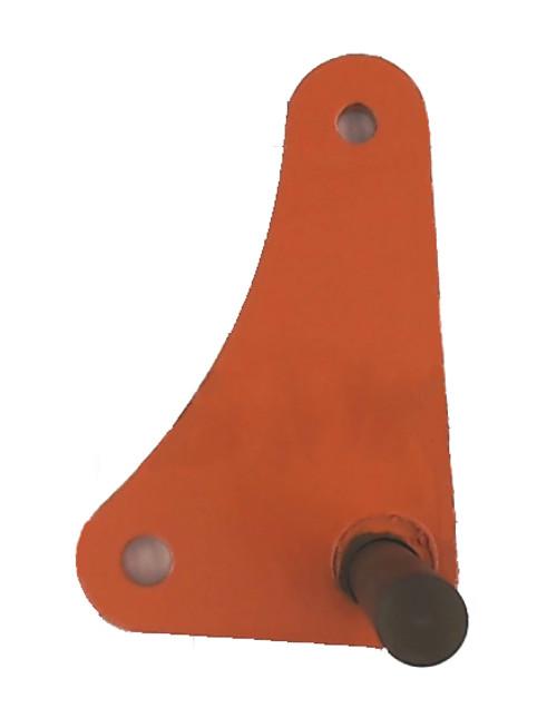 Scag ARM WELDMENT, LH 452062 - Image 1