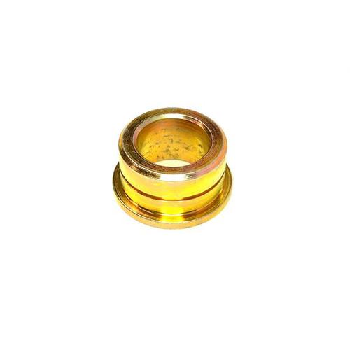 Scag BUSHING, DECK ADJUST PIN 43530 - Image 1