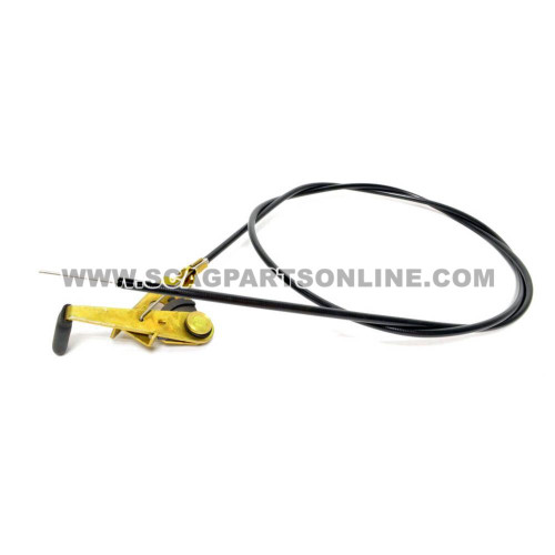Scag CONTROL CABLE 481806 - Image 1