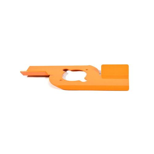 Scag HURRICANE PLATE, 36/52 423979 - Image 1