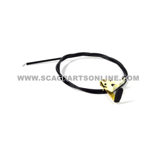 Scag CONTROL CABLE 482032 - Image 1