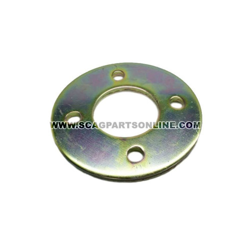 Scag SPACER, WHEEL 422487 - Image 1