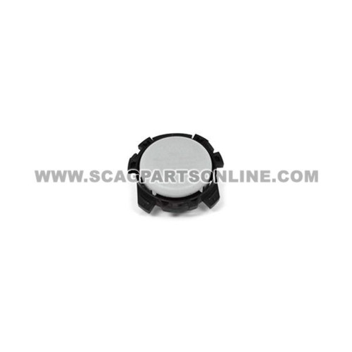 Scag DOUBLE POLE SEAT SWITCH 483474 - Image 1