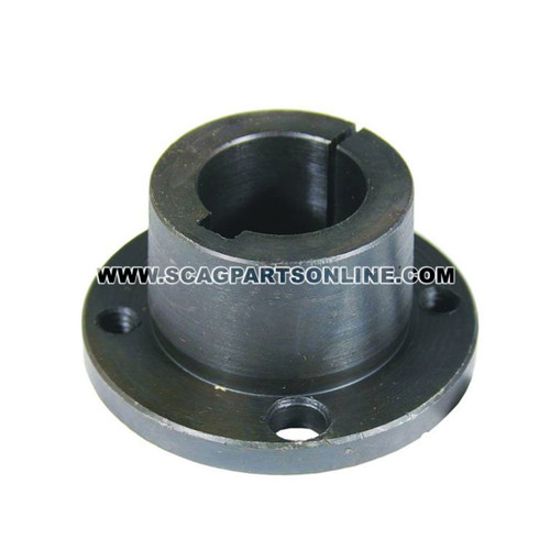 Scag TAPERED HUB 48926 - Image 1