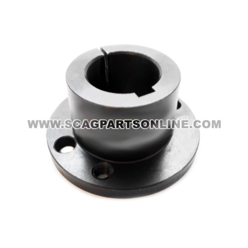 Scag TAPERED HUB,1.00 BORE 48141 - Image 1