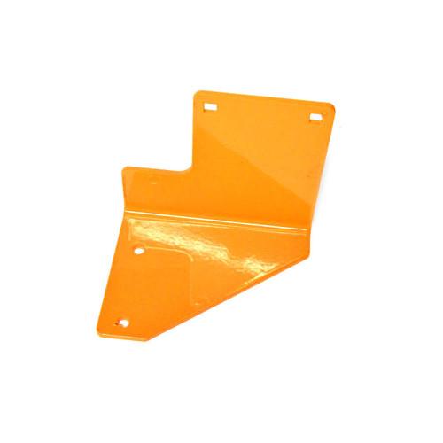 Scag BRACKET, AIR CLEANER 425919 - Image 1