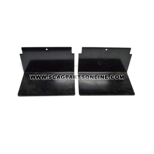 Scag BATTERY COVER 42392 - Image 1