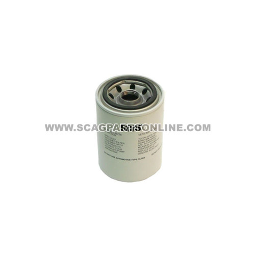 Scag OIL FILTER 48758 - Image 1