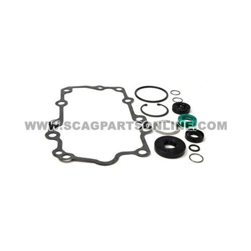 Scag OVERHAUL SEAL KIT HG2513013 - Image 1